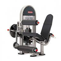 Тренажер для мышц бедра (комбинированный) StarTrac 9IL-D1014