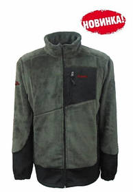 Tramp Куртка мужская Салаир Хакки Tramp (S,M,L,XL,XXL,XXXL)