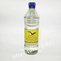 Керосин очищенный, растворитель (0,8 л)
