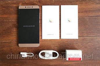 Смартфон LeEco (Letv) Le 2 X620 3/16Gb Rose Gold ' ' ' ', фото 3
