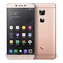 LeEco (Letv) Le 2 PRO X620 4/32Gb Rose Gold ', фото 3
