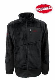 Tramp Куртка мужская Салаир Черный Tramp (S,M,L,XL,XXL,XXXL)