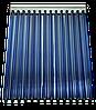 Солнечный коллектор Immergas CSV14