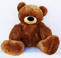 """Мягкая игрушка мишка сидячий """"Bear"""" 95 см"""