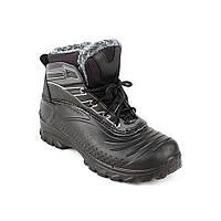 Ботинки мужские 116358