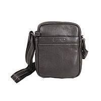 Кожаная мужская сумка  Katana 83601