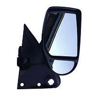 Зеркало заднего вида электрическое правое / левое  Форд Транзит 2.0 tdi / cdi / 2.4 tdi 2000-2005