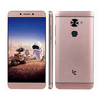 LeEco (Letv) Le 2 X620 3/32Gb Rose Gold ' , фото 1
