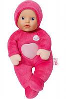Кукла My Little Baby Born Zapf Creation 820858