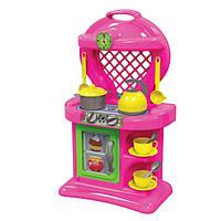 Детская кухня 10 ТехноК 2155