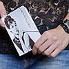 """Обложка для паспорта """"Одри Хепберн"""", фото 3"""