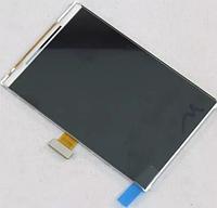 Оригинальный LCD дисплей для Samsung Wave Y S5380