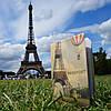 "Обложка для паспорта ""Париж"", фото 3"