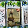 "Обложка для паспорта ""Париж"", фото 4"