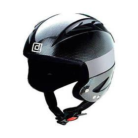 Шлем DSRH-444  (XS,S,M,L,XL)