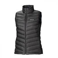 Жилетка Marmot Old Wm's Jena Vest