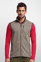 Жилетка Icebreaker Sierra Vest MEN