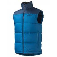 Жилет пуховый Marmot Guides Down Vest