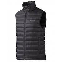 Жилет пуховый мужской Marmot Zeus Vest