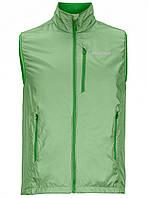 Жилет мужской Marmot Ether DriClime Vest