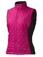 Жилетка Marmot Wm's Kitzbuhel vest