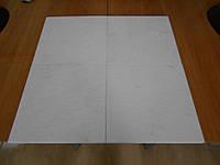 Облицовочная плитка из мрамора Thassos (Тассос)