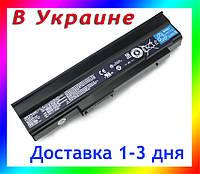 Батарея ACER, Gateway : NV NV40, NV NV42, NV NV44, NV NV48, 5200mAh, 10.8-11.1v