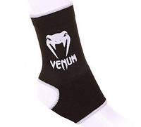 Оригинальный Голеностоп Venum Ankle Support Guard