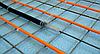 Двухжильный нагревательный кабель Woks 17, 1350 Вт, площадь обогрева 7,1 — 10,4 м² - Фото