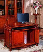 Компьютерный стол T0701-51
