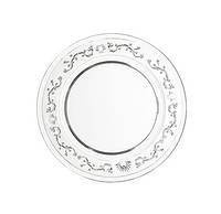 Тарілка десертна La Rochere Versailles 19 см 634701