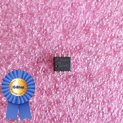 Микросхема FDS6675BZ ( 6675BZ ), фото 2