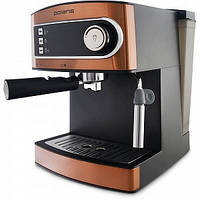 Кофеварка эспрессо Polaris PCM 1515 E (Adore Crema)
