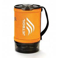 Котелок Jetboil FluxRing Sumo Companion Cup 1.8л