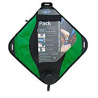 Емкость для воды Sea To Summit Pack Tap 4 L