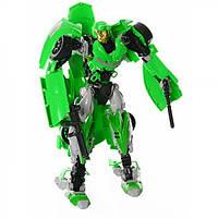 "Игрушка робот-машина трансформер ""Мегатрон"""