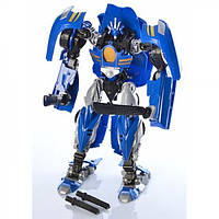 "Игрушка робот трансформер ""Мегатрон"""