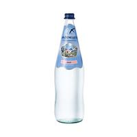 Сан Бенедетто - San Benedetto минеральная вода газированная, стекло, 0,5 л.