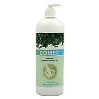 Аюрведический шампунь из индийских трав «Comex», 1000мл