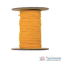 Линь Devoto Sub Dyneema 1.5 mm Polyester coated - 100 mt
