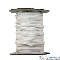 Линь Devoto Sub Dyneema 2 mm Polyester coated - 50 mt