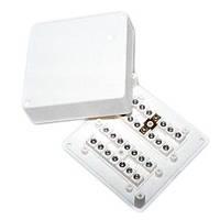 КМС 2-26 / коробка расключительная