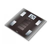 BF 300 Beurer Диагностические весы