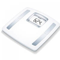 BF 400 Beurer Диагностические весы