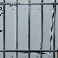 Сетка сварная 50х12х2,0 мм с повышенной защитой от коррозии ТМ Казачка для клеток, животноводства и птиц, для