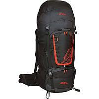 Рюкзак Tatonka Bison 75 EXP