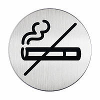 """Пиктограма """"Палити забороненно"""" 4911 23"""