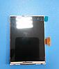 Оригинальный LCD / дисплей / матрица / экран для Samsung S5368 | S5578 | Galaxy Mini S5570