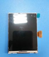 Оригинальный LCD / дисплей / матрица / экран для Samsung S5368 | S5578 | Galaxy Mini S5570, фото 1
