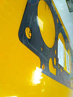 Прокладка ГБЦ (метал) Chery ZAZ Forza A13 INA-FOR, фото 1